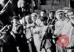 Image of Arab civilians Lebanon, 1962, second 9 stock footage video 65675039880