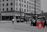 Image of Premier Saeb Salam Lebanon, 1962, second 4 stock footage video 65675039882