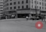 Image of Premier Saeb Salam Lebanon, 1962, second 6 stock footage video 65675039882