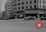 Image of Premier Saeb Salam Lebanon, 1962, second 7 stock footage video 65675039882