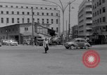 Image of Premier Saeb Salam Lebanon, 1962, second 11 stock footage video 65675039882