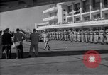 Image of American troops Beirut Lebanon, 1962, second 11 stock footage video 65675039884