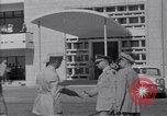 Image of American troops Beirut Lebanon, 1962, second 12 stock footage video 65675039884