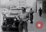 Image of civilians United Arab Emirates, 1962, second 5 stock footage video 65675039885