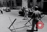 Image of civilians United Arab Emirates, 1962, second 9 stock footage video 65675039885