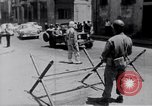 Image of civilians United Arab Emirates, 1962, second 12 stock footage video 65675039885