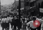 Image of civilians Middle East, 1962, second 10 stock footage video 65675039886
