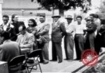 Image of Carlos Castillo Armas Guatemala, 1962, second 10 stock footage video 65675039888