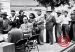 Image of Carlos Castillo Armas Guatemala, 1962, second 11 stock footage video 65675039888