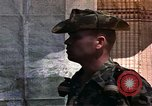 Image of American soldier South Vietnam, 1962, second 5 stock footage video 65675039896