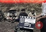Image of American soldier of Special Forces South Vietnam, 1962, second 1 stock footage video 65675039897
