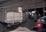 Image of workers Saigon Vietnam, 1962, second 7 stock footage video 65675039902