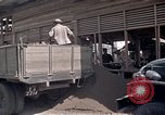 Image of workers Saigon Vietnam, 1962, second 9 stock footage video 65675039902