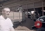 Image of workers Saigon Vietnam, 1962, second 12 stock footage video 65675039902