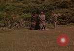 Image of Vietcong prisoners apprehended and questioned by South Vietnamese offi Tuy Hoa South Vietnam, 1962, second 3 stock footage video 65675039917