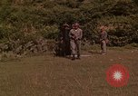 Image of Vietcong prisoners apprehended and questioned by South Vietnamese offi Tuy Hoa South Vietnam, 1962, second 4 stock footage video 65675039917