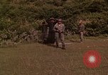 Image of Vietcong prisoners apprehended and questioned by South Vietnamese offi Tuy Hoa South Vietnam, 1962, second 5 stock footage video 65675039917