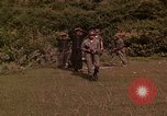 Image of Vietcong prisoners apprehended and questioned by South Vietnamese offi Tuy Hoa South Vietnam, 1962, second 6 stock footage video 65675039917