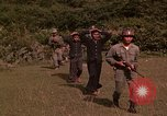 Image of Vietcong prisoners apprehended and questioned by South Vietnamese offi Tuy Hoa South Vietnam, 1962, second 10 stock footage video 65675039917