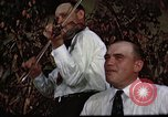 Image of tobacco farm Virginia United States USA, 1962, second 5 stock footage video 65675039930
