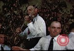 Image of tobacco farm Virginia United States USA, 1962, second 11 stock footage video 65675039930