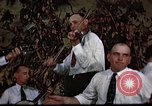 Image of tobacco farm Virginia United States USA, 1962, second 12 stock footage video 65675039930