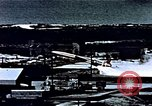 Image of SM-62 Snark missile Cape Canaveral Florida USA, 1962, second 11 stock footage video 65675039932