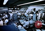 Image of Atlas missile launched Cape Canaveral Florida USA, 1962, second 12 stock footage video 65675039934