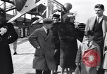 Image of Kennedy family 1938 New York City USA, 1938, second 5 stock footage video 65675039939