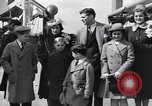 Image of Kennedy family 1938 New York City USA, 1938, second 7 stock footage video 65675039939