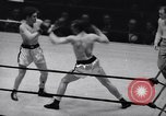 Image of Golden Gloves boxing 1938 New York City USA, 1938, second 10 stock footage video 65675039941