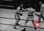 Image of Golden Gloves boxing 1938 New York City USA, 1938, second 11 stock footage video 65675039941