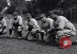Image of Chicago Cubs Catalina Island California USA, 1938, second 12 stock footage video 65675039943