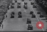 Image of Francisco Franco Madrid Spain, 1962, second 7 stock footage video 65675039947