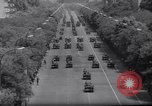Image of Francisco Franco Madrid Spain, 1962, second 9 stock footage video 65675039947