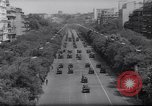 Image of Francisco Franco Madrid Spain, 1962, second 10 stock footage video 65675039947