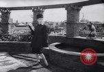 Image of models London England United Kingdom, 1962, second 10 stock footage video 65675039949