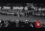 Image of Queen Elizabeth Ascot Berkshire England United Kingdom, 1964, second 7 stock footage video 65675039953
