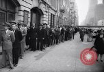 Image of American people United States USA, 1944, second 6 stock footage video 65675039954