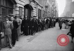 Image of American people United States USA, 1944, second 7 stock footage video 65675039954