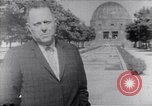 Image of Major Quintanilla United States USA, 1965, second 7 stock footage video 65675039960