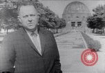 Image of Major Quintanilla United States USA, 1965, second 12 stock footage video 65675039960