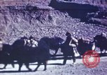 Image of Captain Brooke Dolan Lhasa Tibet, 1943, second 1 stock footage video 65675039988