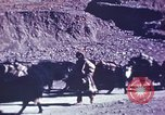 Image of Captain Brooke Dolan Lhasa Tibet, 1943, second 2 stock footage video 65675039988