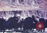 Image of Captain Brooke Dolan Lhasa Tibet, 1943, second 5 stock footage video 65675039988