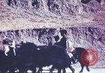 Image of Captain Brooke Dolan Lhasa Tibet, 1943, second 7 stock footage video 65675039988
