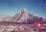 Image of Dalai Lama's palace Lhasa Tibet, 1943, second 12 stock footage video 65675039989