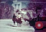 Image of Potala Palace Lhasa Tibet, 1943, second 1 stock footage video 65675039990