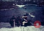 Image of Tibetan cabinet ministers Lhasa Tibet, 1943, second 1 stock footage video 65675039991
