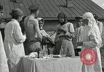Image of American Relief Administration aid to Russian civilians Samara Russia, 1917, second 2 stock footage video 65675039997